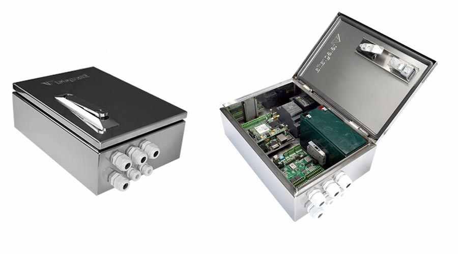 EMA-compact-Станция-мониторинга