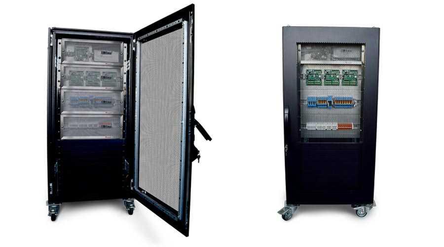 ema-industrial-Monitorovacia-stanica